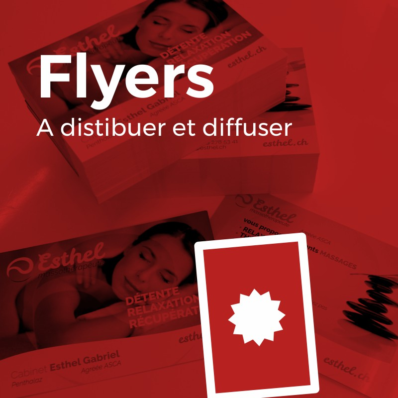 como envolver regalos con celofan y secadora declarao de comprovante de residencia para terceiros pdf