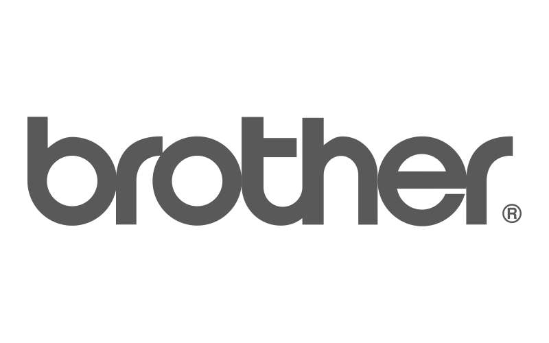 Brother P-Touch QL-500