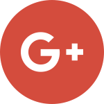 Patrick Burnens Google plus
