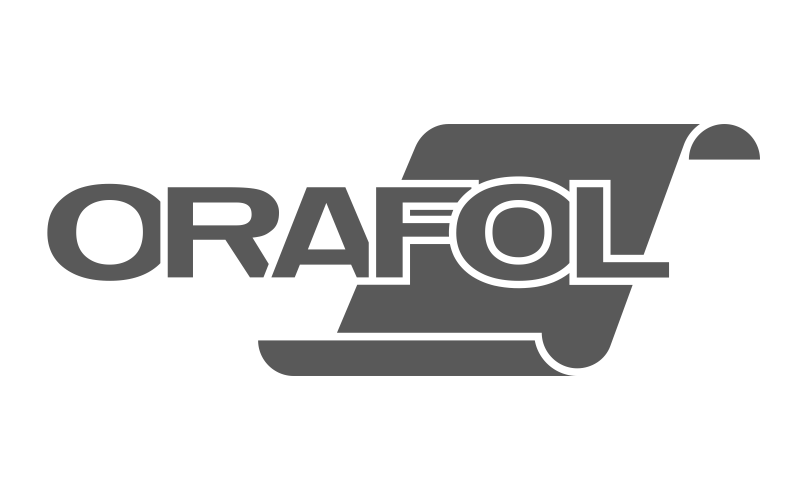 Orafol, Oracal